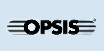OPSIS Inc.
