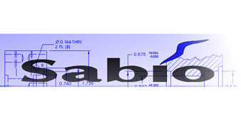 Sabio Instruments, Inc