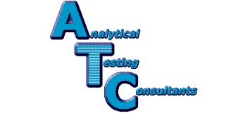 Analytical Testing Consultants, Inc.