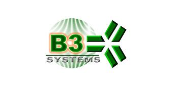B3 SYSTEMS, INC