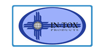 In-Tox Products