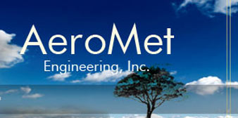 AeroMet Engineering, Inc.