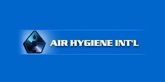 Air Hygiene International