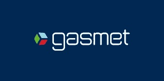 Gasmet Technologies Inc.