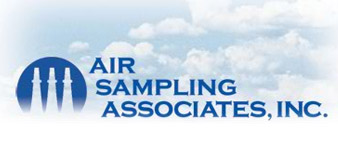 Air Sampling Associates, Inc.