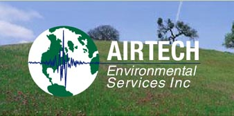 Airtech Environmental Services Inc.