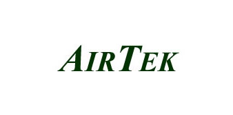 AirTek Construction, Inc
