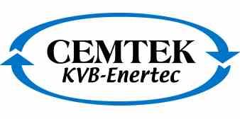 Cemtek KVB-Enertec