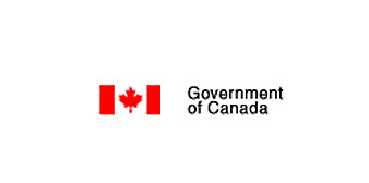 Government of Canada - Environment Canada