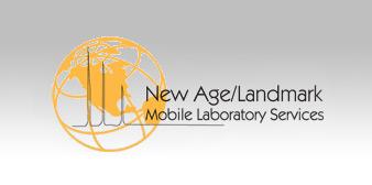 New Age Landmark, Inc.