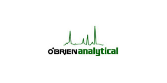 O'Brien Analytical