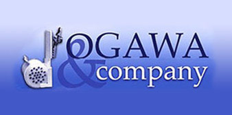 Ogawa & Co., USA, Inc.