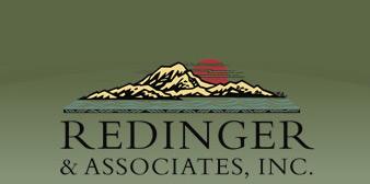 Redinger 360, Inc.