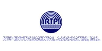 RTP Environmental Associates, Inc.