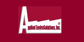 Applied EnviroSolutions, Inc.