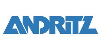 Andritz, Inc.