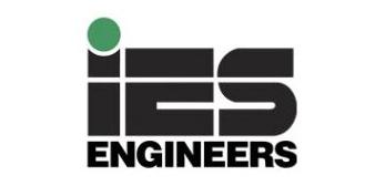 IES Engineers
