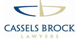 Cassels, Brock & Blackwell