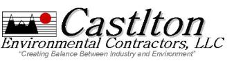 Castlton Environmental Contractors, LLC