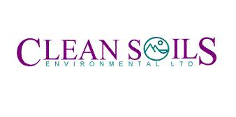 Clean Soils Environmental, Ltd. (CSE)