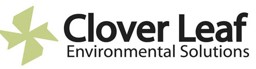 CloverLeaf Environmental Solutions