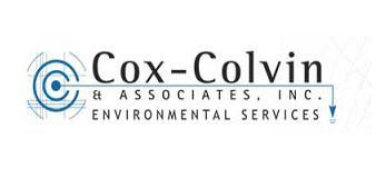 Cox-Colvin & Associates, Inc.