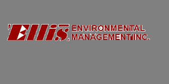 Ellis Environmental Management, Inc.