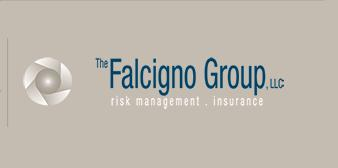 Falcigno Group, The