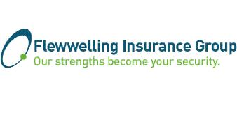 Flewwelling Insurance Brokers Limited
