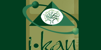 Ikan Consulting LLC