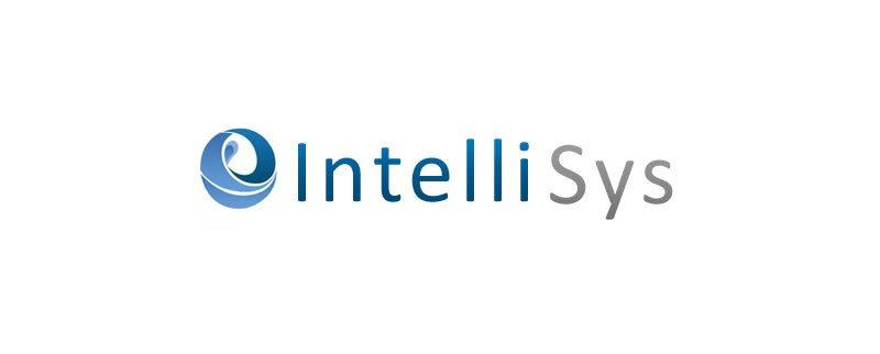 Intellisys Information Systems Inc.