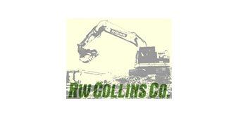 RW Collins Co.