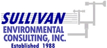 Sullivan Environmental Consulting, Inc.