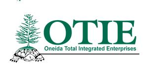 Oneida Total Integrated Enterprises, LLC