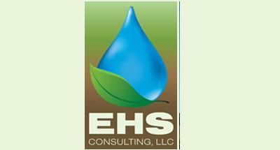 EHS Engineering, LLC