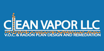 Clean Vapor LLC