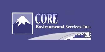 CORE Environmental Services