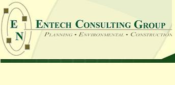 Entech Consulting Group