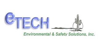 ETECH Environmental & Safety Solutions Inc.