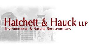 Hatchett & Hauck LLP