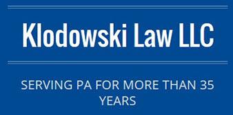 Klodowski Law LLC