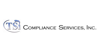 TSI Compliance Services