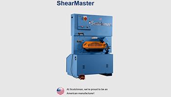 ShearMaster 610