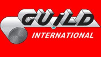 Guild International