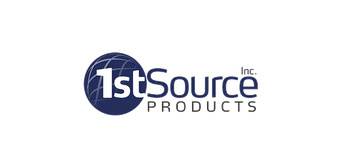 1stsource Products Inc.