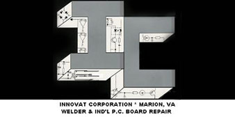 Innovat Corporation