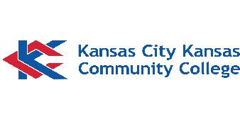 Kansas City Kansas Community College- Technical Education Center