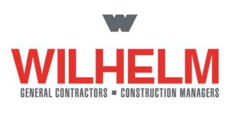 F A Wilhelm Construction Co Inc