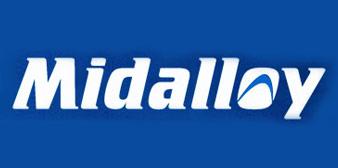 Midalloy