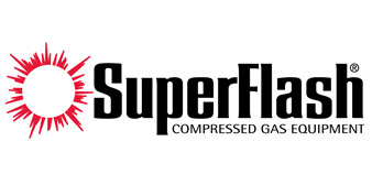 IBEDA SUPERFLASH COMPRESSED